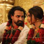 Actress-Athmiya-Rajan-Wedding-Photos-013
