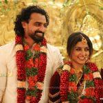 Actress-Athmiya-Rajan-Wedding-Photos-014