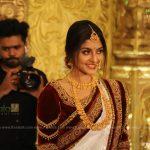 Actress-Athmiya-Rajan-Wedding-Photos
