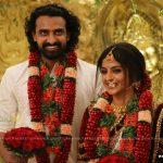 Actress-Athmiya-Rajan-marriage-Photos-015-1