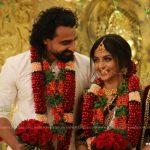 Actress-Athmiya-Rajan-marriage-Photos-015-2
