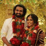Actress-Athmiya-Rajan-marriage-Photos-015-3