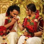 Actress-Athmiya-Rajan-marriage-Photos-015-4