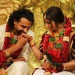 Actress-Athmiya-Rajan-marriage-Photos-015-5