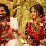 Actress-Athmiya-Rajan-marriage-Photos-015-6