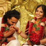 Actress-Athmiya-Rajan-marriage-Photos-015-7