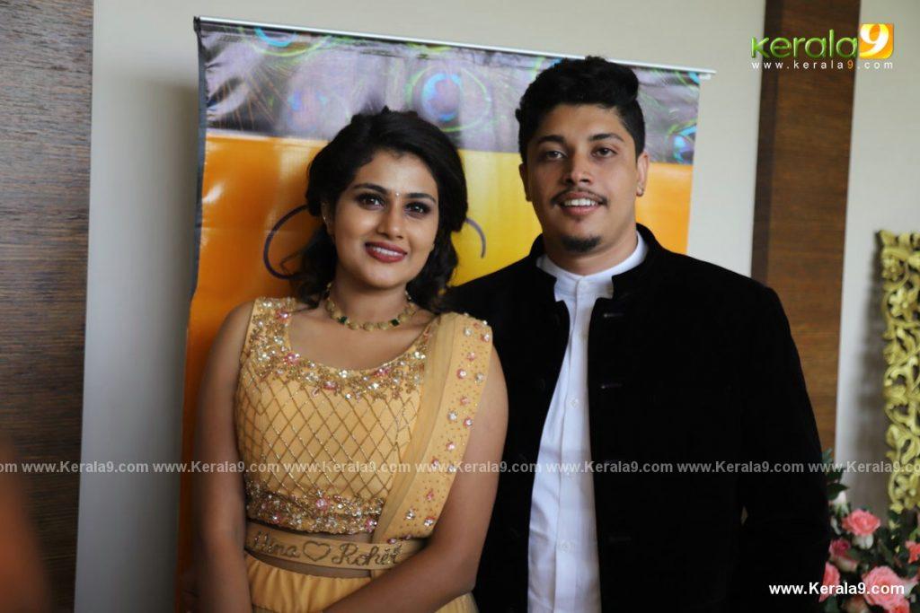 IMG 7324 - Kerala9.com
