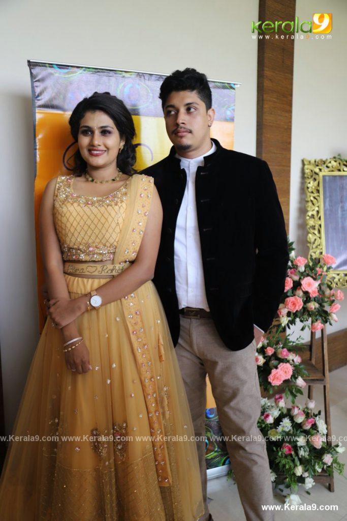 IMG 7329 - Kerala9.com