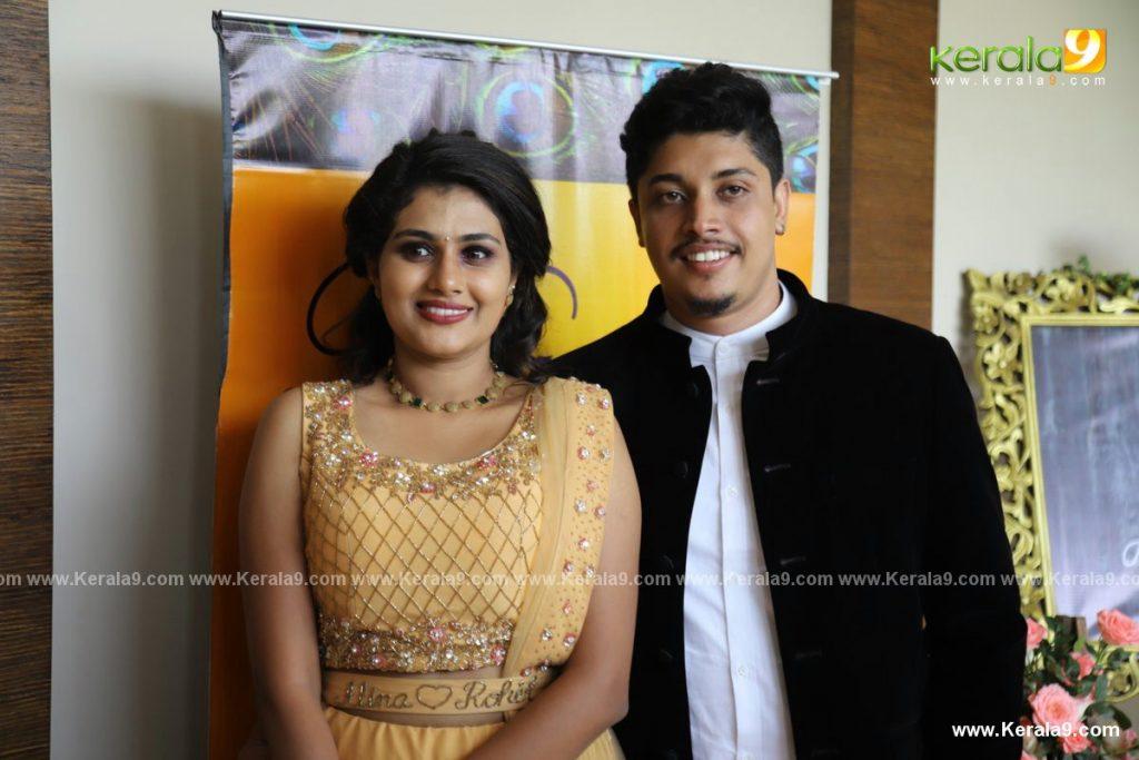 IMG 7337 - Kerala9.com