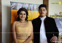 IMG 7342 - Kerala9.com