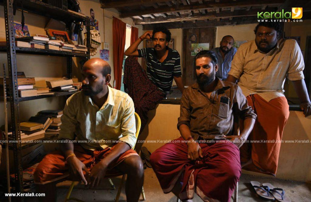 Randu Malayalam Movie Photos 001