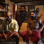 Randu-Malayalam-Movie-Photos-001