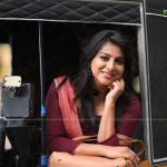 Randu-Malayalam-Movie-Photos-002