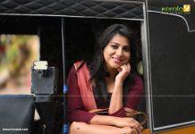 Randu Malayalam Movie Photos 002