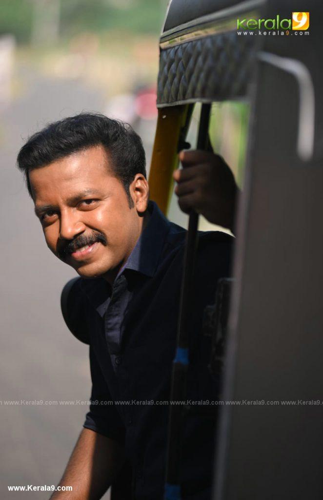 Randu Malayalam Movie Photos 003