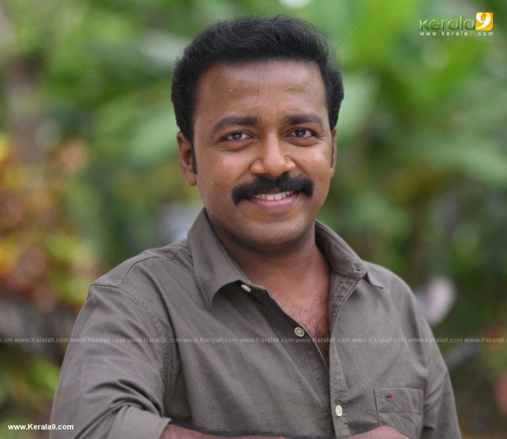Randu Malayalam Movie Stills 001