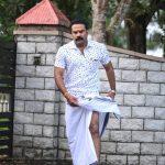 Randu-Malayalam-Movie-Stills