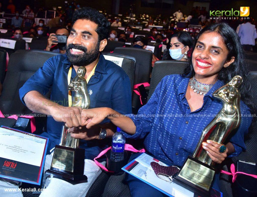kerala state film awards 2020 photo gallery 002 - Kerala9.com