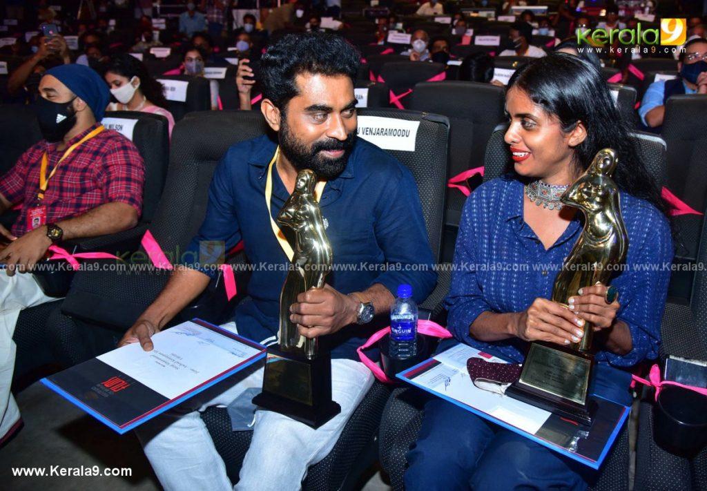 kerala state film awards 2020 photo gallery 003 - Kerala9.com