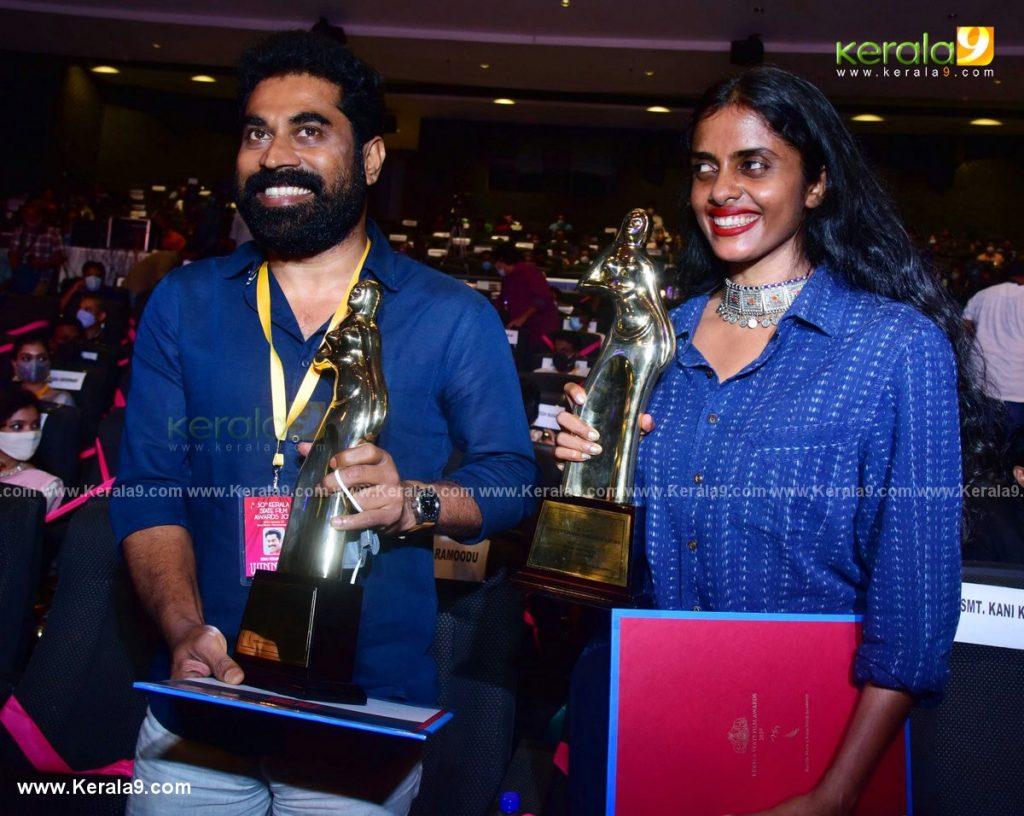 kerala state film awards 2020 photo gallery 006 - Kerala9.com