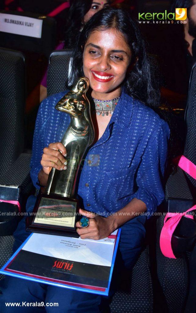 kerala state film awards 2020 photo gallery 008 - Kerala9.com