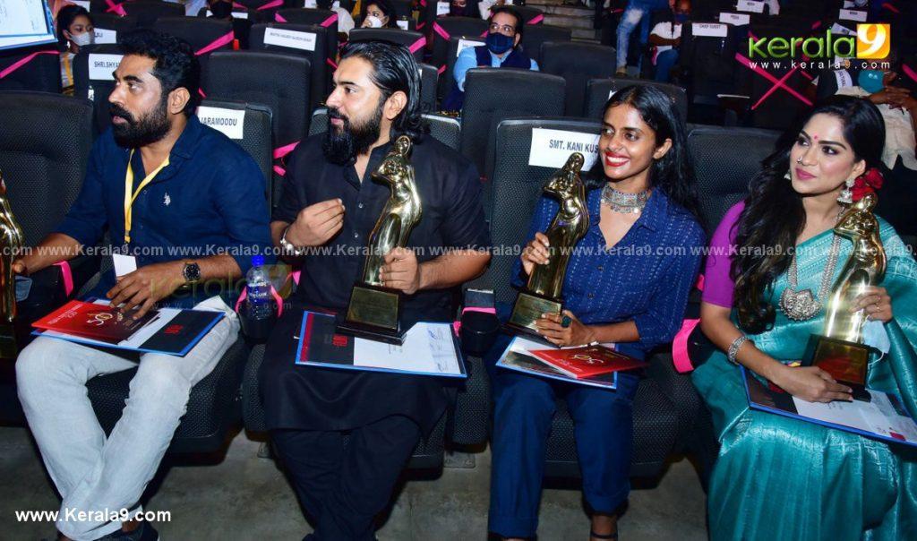 kerala state film awards 2020 photo gallery 010 - Kerala9.com