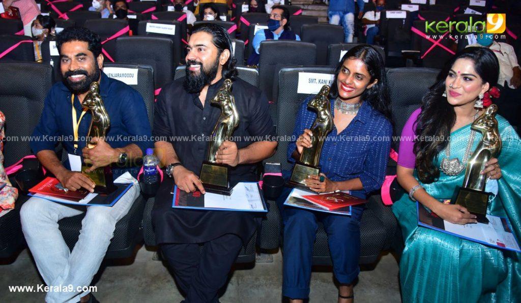 kerala state film awards 2020 photo gallery 011 - Kerala9.com