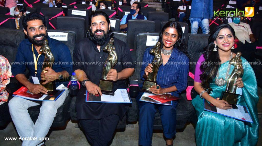 kerala state film awards 2020 photo gallery 012 - Kerala9.com