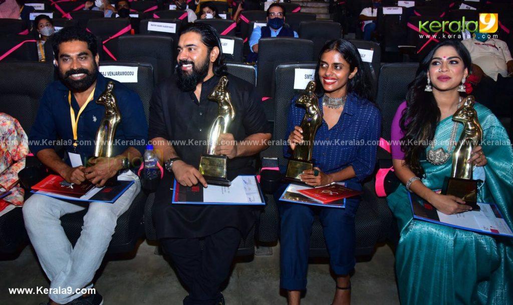 kerala state film awards 2020 photo gallery 014 - Kerala9.com
