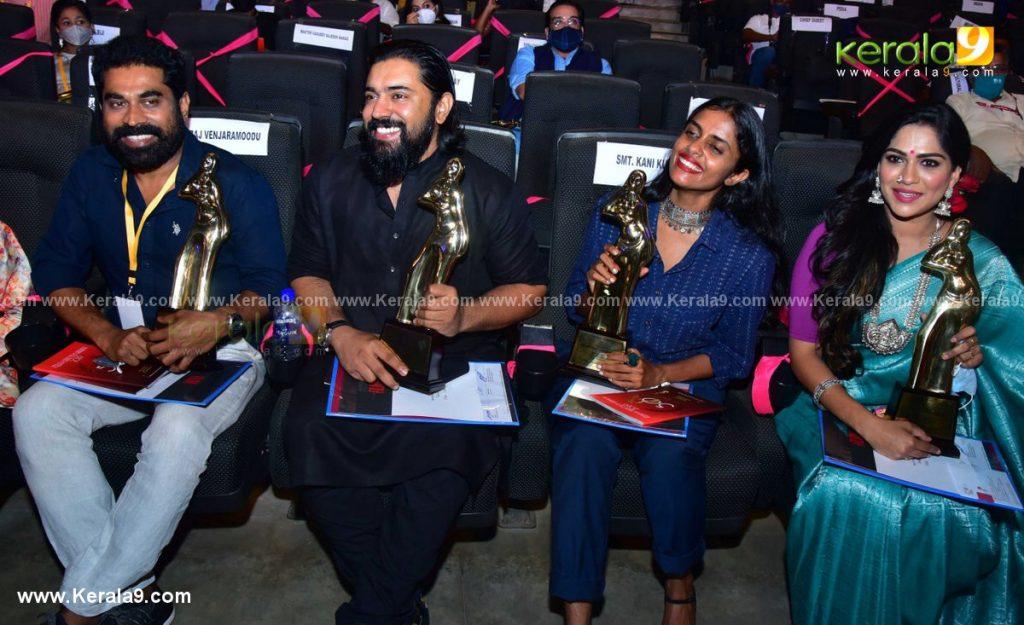 kerala state film awards 2020 photo gallery 015 - Kerala9.com