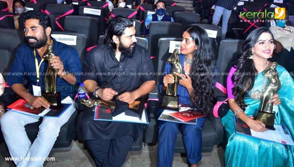 kerala state film awards 2020 photo gallery 017 - Kerala9.com