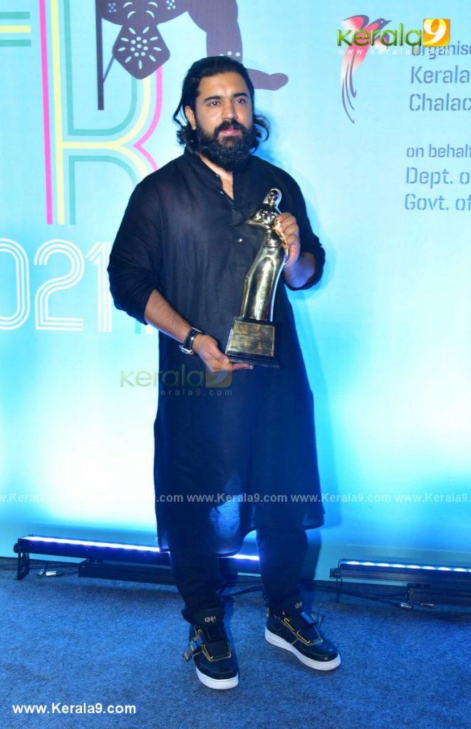 kerala state film awards 2020 photo gallery 020 - Kerala9.com