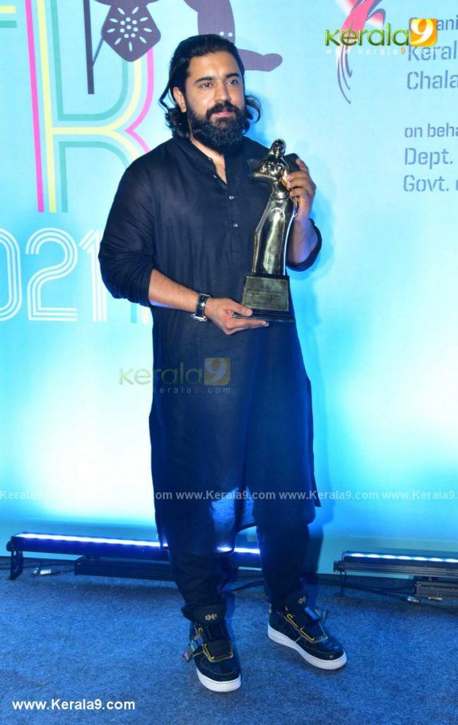 kerala state film awards 2020 photo gallery 021 - Kerala9.com