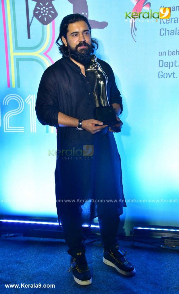 kerala state film awards 2020 photo gallery 022 - Kerala9.com