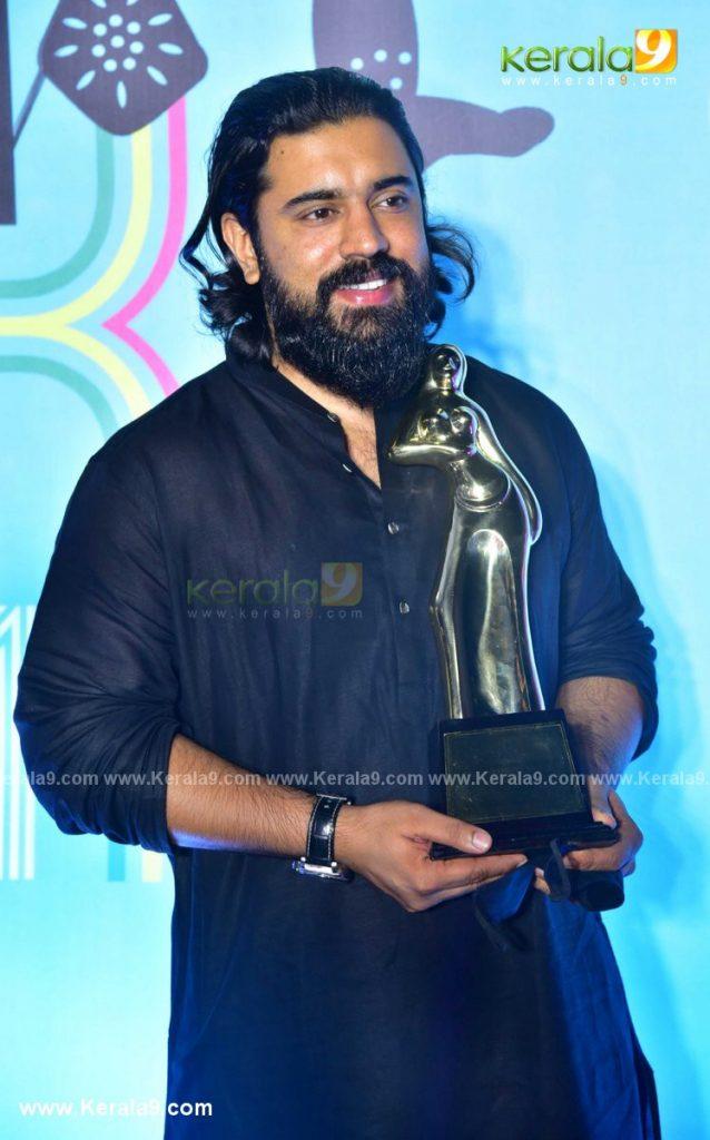 kerala state film awards 2020 photo gallery 024 - Kerala9.com