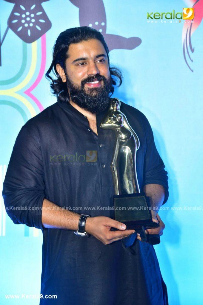 kerala state film awards 2020 special jury mention Nivin Pauly potos 001 - Kerala9.com