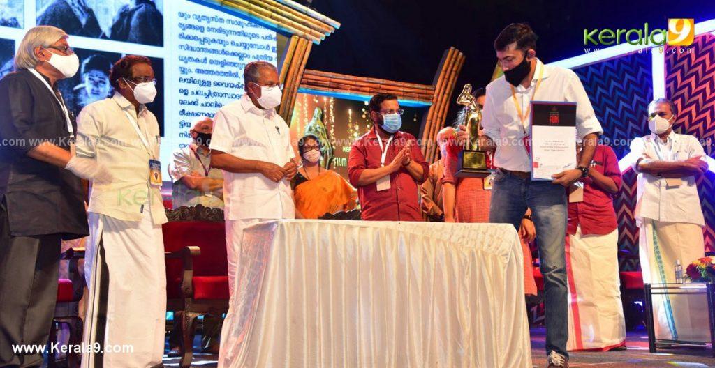 kerala state film awards 2021 images 004 - Kerala9.com