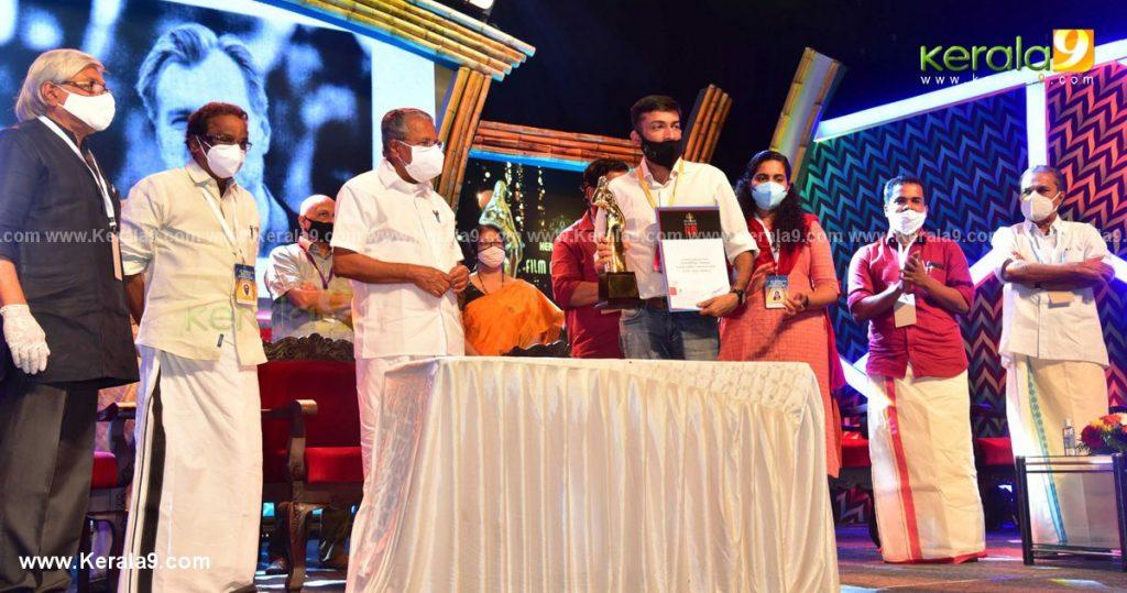 kerala state film awards 2021 images 005 - Kerala9.com