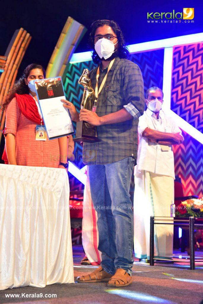 kerala state film awards 2021 images 008 - Kerala9.com