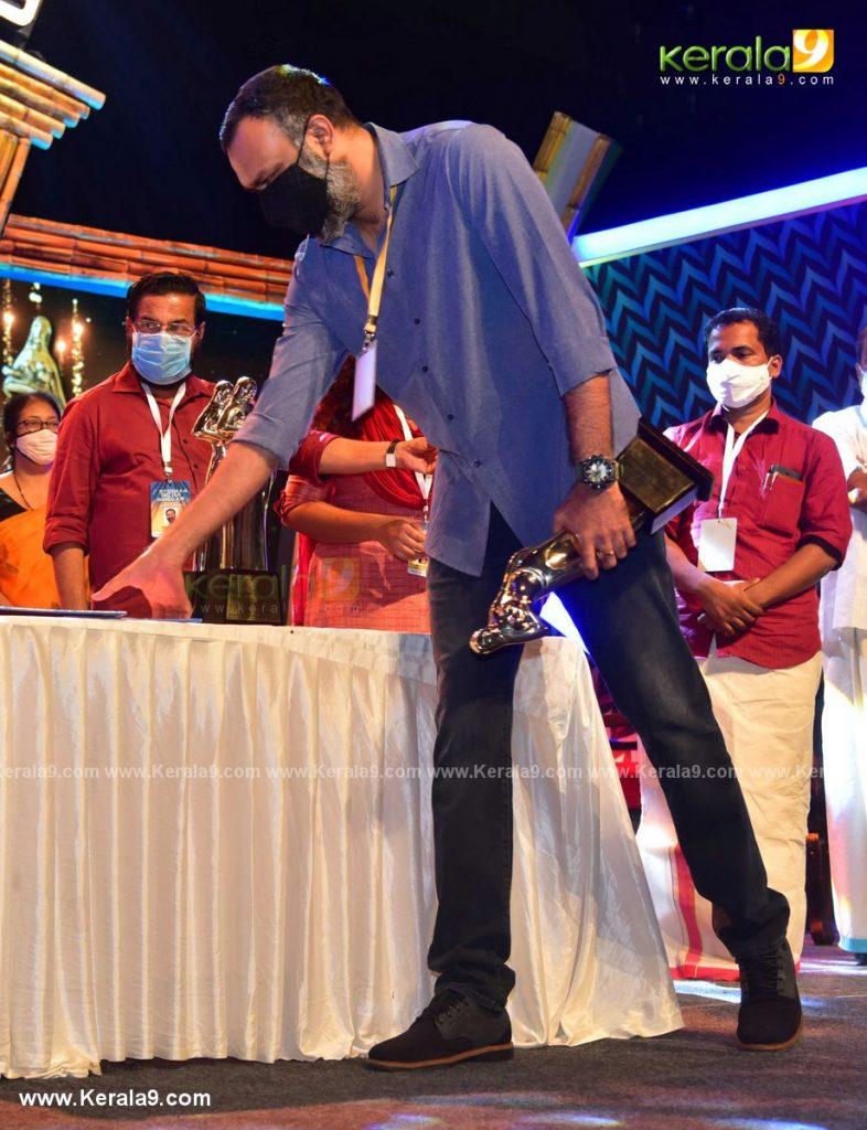 kerala state film awards 2021 images 020 - Kerala9.com