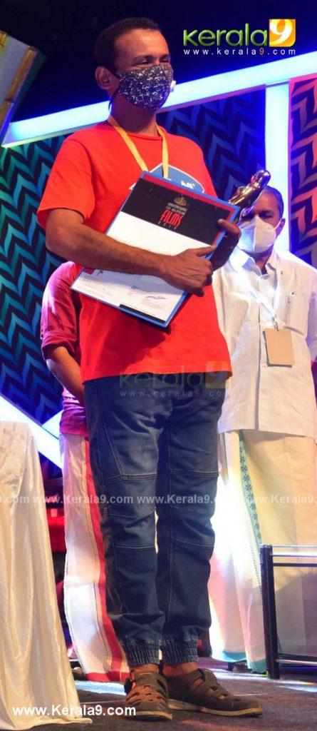 kerala state film awards 2021 images 022 - Kerala9.com