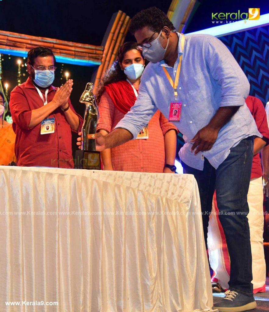 kerala state film awards 2021 images 025 - Kerala9.com