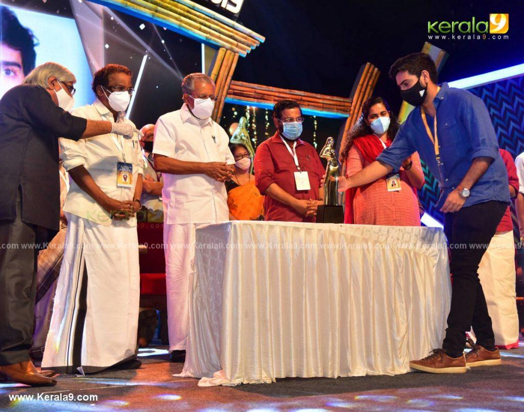 kerala state film awards 2021 images 026 - Kerala9.com