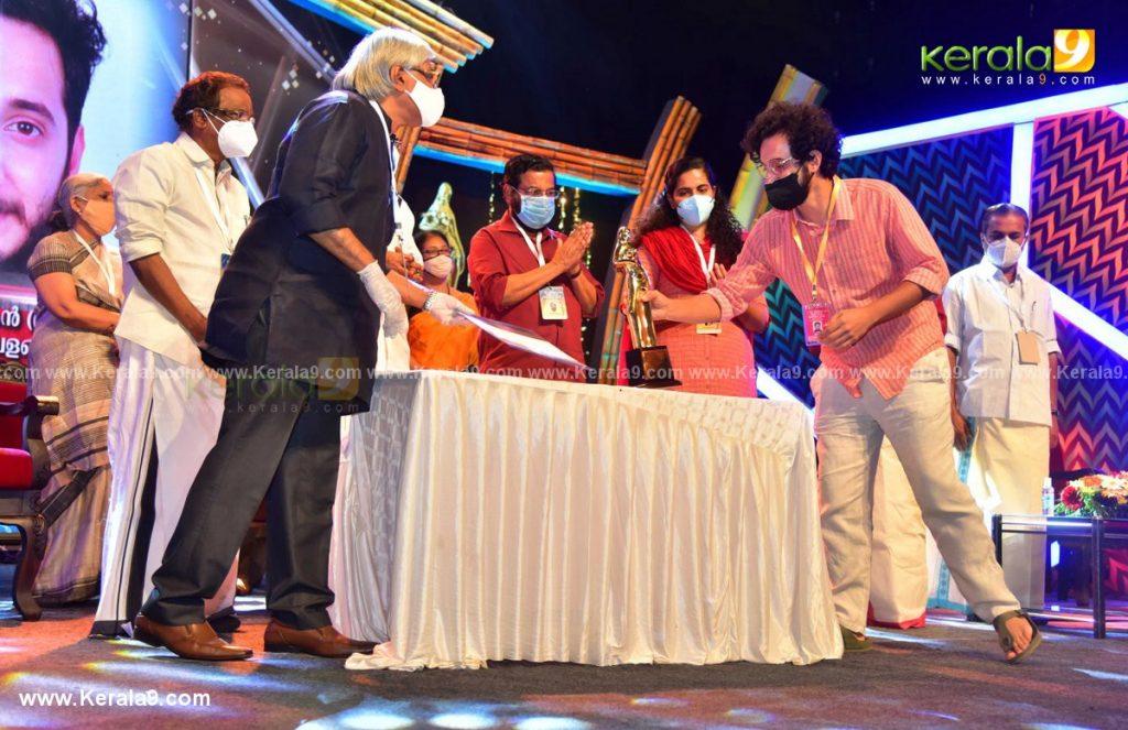 kerala state film awards 2021 images 030 - Kerala9.com