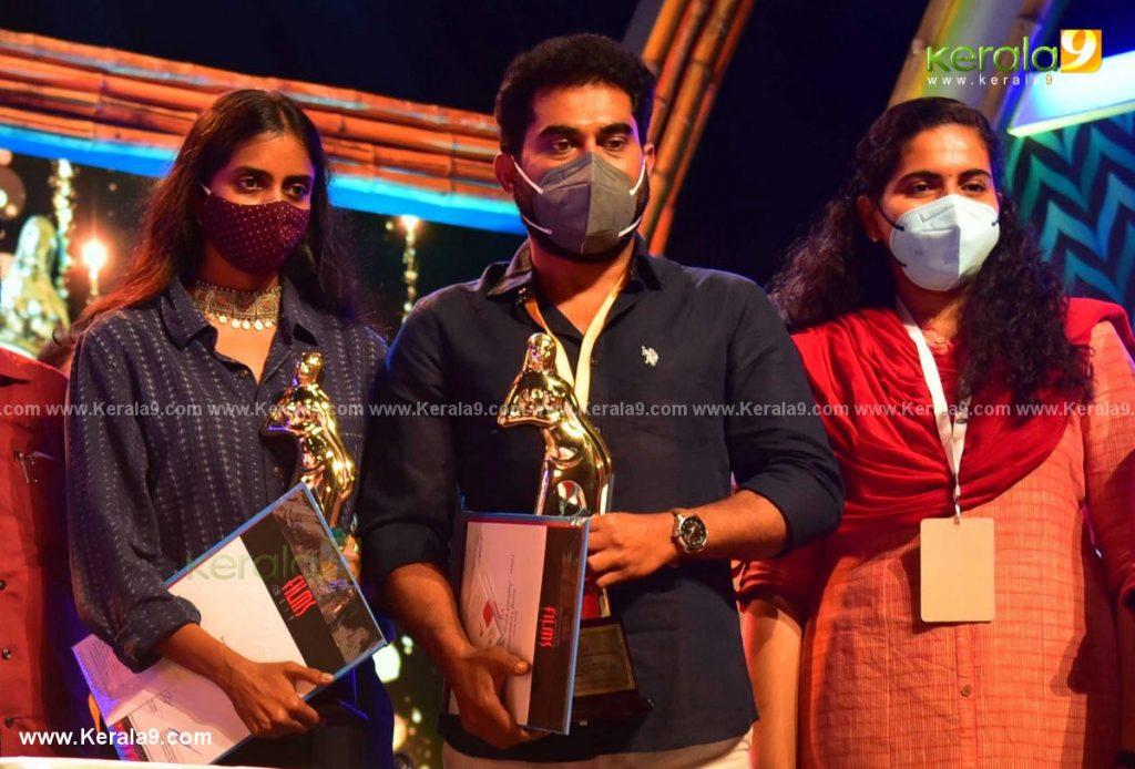 kerala state film awards 2021 photos 001 - Kerala9.com