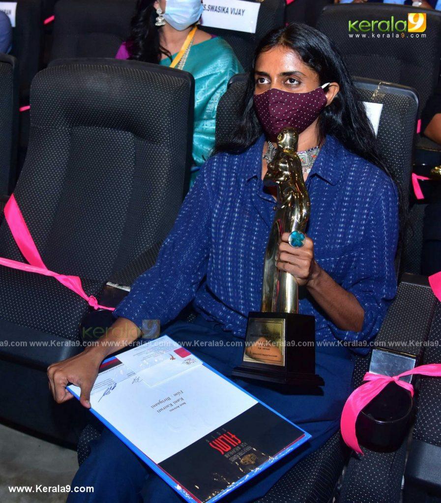 kerala state film awards 2021 photos 002 - Kerala9.com