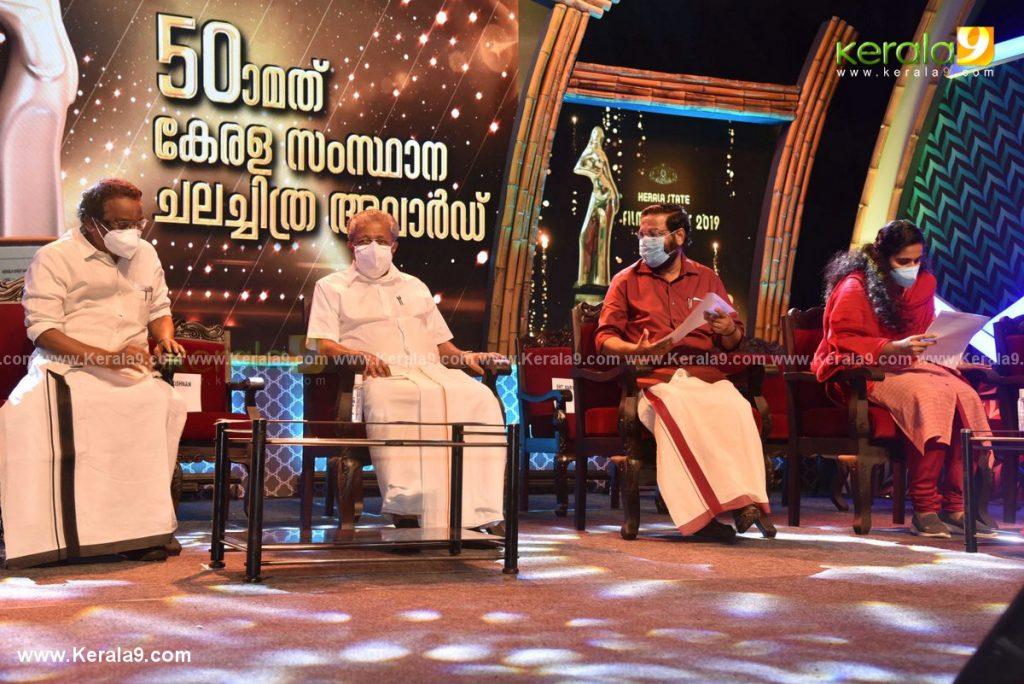 kerala state film awards 2021 photos 003 - Kerala9.com