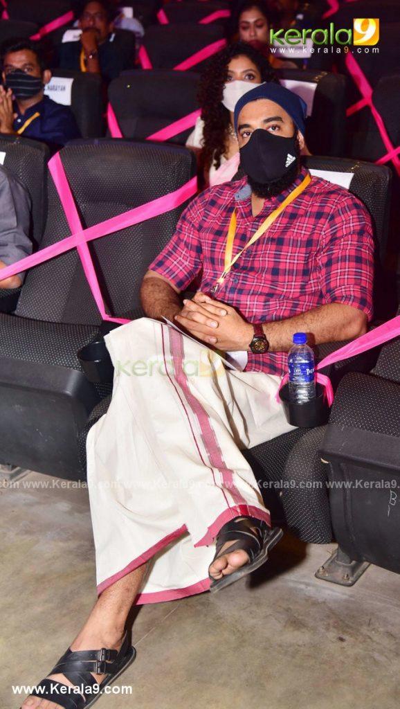 kerala state film awards 2021 photos 005 1 - Kerala9.com