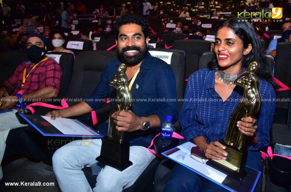 kerala state film awards 2021 photos 005 - Kerala9.com