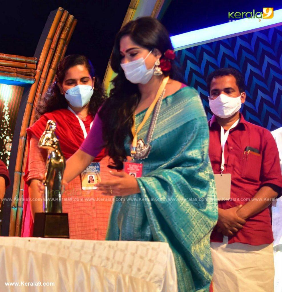 kerala state film awards 2021 photos 006 - Kerala9.com